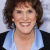 Author Ruth Buzzi
