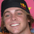 Author Ryan Sheckler