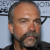 Author Sam Childers