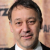 Author Sam Raimi