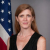 Author Samantha Power