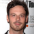 Author Scoot McNairy