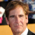 Author Scott Bakula