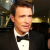 Author Scott Foley