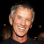 Author Scott Glenn