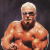 Author Scott Steiner