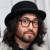 Author Sean Lennon
