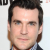 Author Sean Maher
