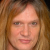 Author Sebastian Bach