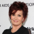 Author Sharon Osbourne