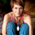 Author Shawn Colvin