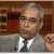 Author Shelby Steele