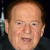 Author Sheldon Adelson