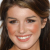 Author Shenae Grimes