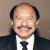 Author Sherman Hemsley