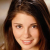 Author Shiri Appleby