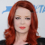Author Shirley Manson
