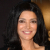 Author Shohreh Aghdashloo