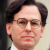 Author Sidney Blumenthal