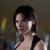 Author Sienna Guillory