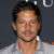 Author Simon Rex