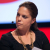 Author Soledad O'Brien