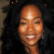 Author Sonja Sohn