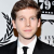 Author Stark Sands