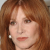 Author Stefanie Powers