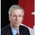 Author Stephane Dion