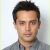 Author Stephen Colletti