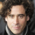 Author Stephen Mangan