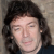 Author Steve Hackett