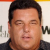 Author Steve Schirripa