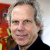 Author Steve Tisch