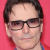 Author Steve Vai