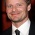 Author Steve Zahn