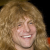 Author Steven Adler