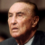 Author Strom Thurmond