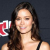 Author Summer Glau