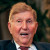 Author Sumner Redstone