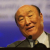 Author Sun Myung Moon