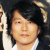Author Sung Kang