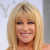 Author Suzanne Somers