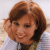 Author Suzy Bogguss