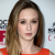 Author Taissa Farmiga