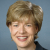 Author Tammy Baldwin