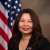 Author Tammy Duckworth