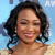 Author Tatyana Ali