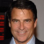 Author Ted McGinley